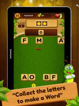 WordBug screenshot 6