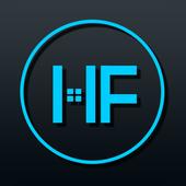 HomeFront icon