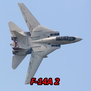 F-14 Tomcat Soundboard screenshot 2