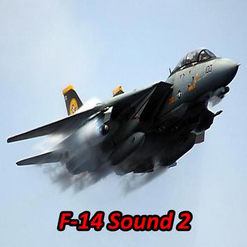 F-14 Tomcat Soundboard screenshot 3