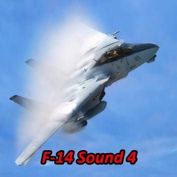 F-14 Tomcat Soundboard screenshot 5