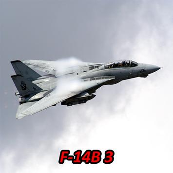 F-14 Tomcat Soundboard screenshot 6