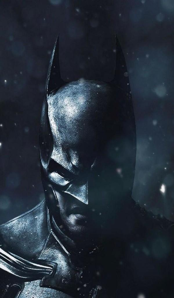 Bat The Dark Knight Wallpaper Hd For Android Apk Download