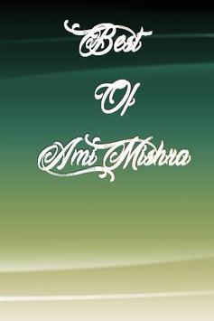 Best Of Ami Mishra poster