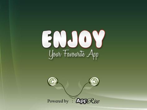 Best Of Ami Mishra apk screenshot