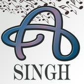 Best Of Arijit Singh icon