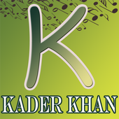 Best Of Kader Khan icon