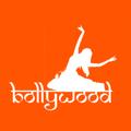 Hindi Video Songs HD Free