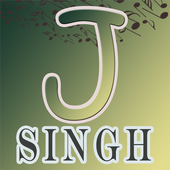 Best Of Jagjit Singh icon