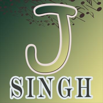Best Of Jagjit Singh poster