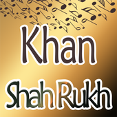 Best Of Shah Rukh Khan icon