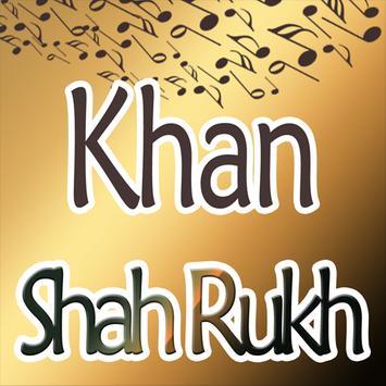 Best Of Shah Rukh Khan poster