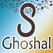 Best Of Shreya Ghoshal icon