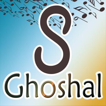 Best Of Shreya Ghoshal poster