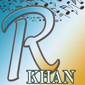 Best Of Rahat Feteh Ali Khan icon