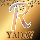 Best Of Rajpal Yadav icon