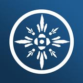 Mohegan Today App icon