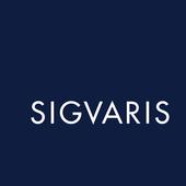 SIG NA icon