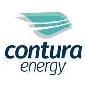 Contura Energy App icon