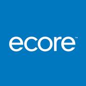 Ecore Communications App icon