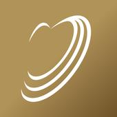 MC Connect icon