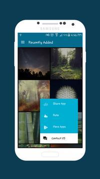 Wallpapers For WhatsApp apk screenshot
