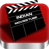 Free Full Movies icon