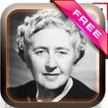 Free Agatha Christie Novels