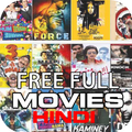 Free Full Movies: Hindi