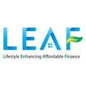 LEAF HFC icon