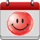 GoEvents , All City Events icon
