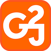 Go2Joy icon