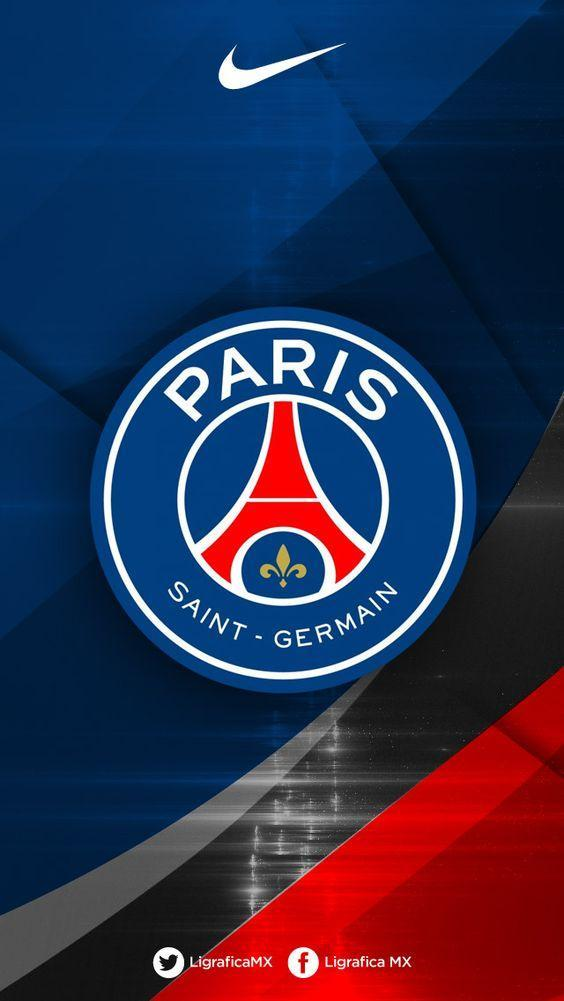Psg Wallpapers Hd 2018 For Android Apk Download