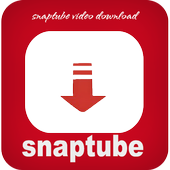 S_tube video Download icon