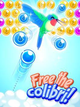 Bubble Breeze Pop screenshot 8
