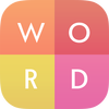 WordWhizzle Themes-icoon