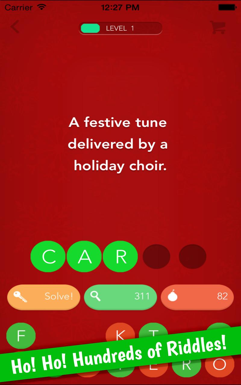 Christmas Riddles.Christmas Riddles For Android Apk Download