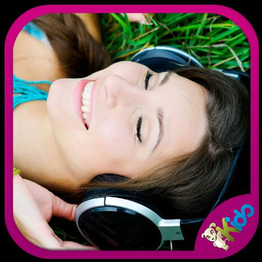 Best Relaxing Music for Android - APK Download