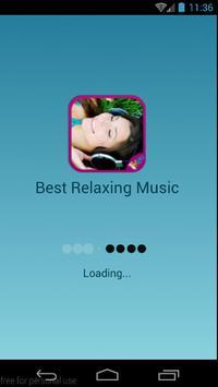 Best Relaxing Music screenshot 1