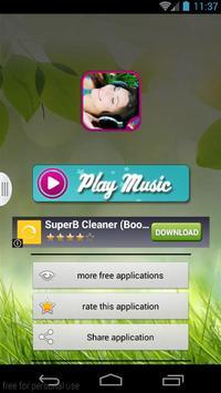 Best Relaxing Music screenshot 2