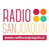 Radio San Joaquin Chile icon
