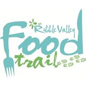 Ribble Valley Food Trails icon