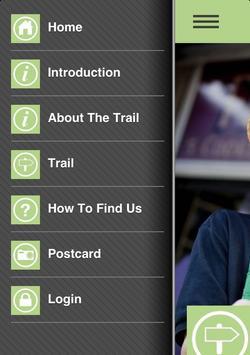 Ribble Valley Food Trails screenshot 2