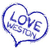 Love Weston icon
