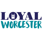 Loyal Worcester icon