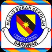 MSS SARAWAK 2016 icon