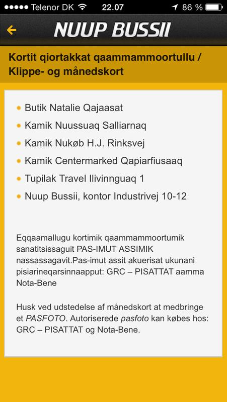Nuup Bussii For Android Apk Download