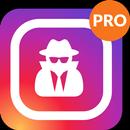 InstaHack Pro 2018 Prank APK
