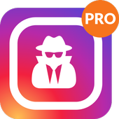 InstaHack Pro 2018 Prank icon