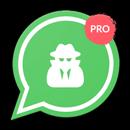 WhatsHack Pro 2018 Prank icon